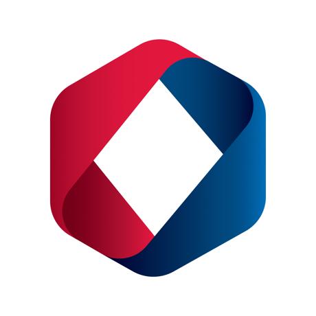 TJ condena banco a pagar R$ 5 mil de indenização por negativar nome de cliente
