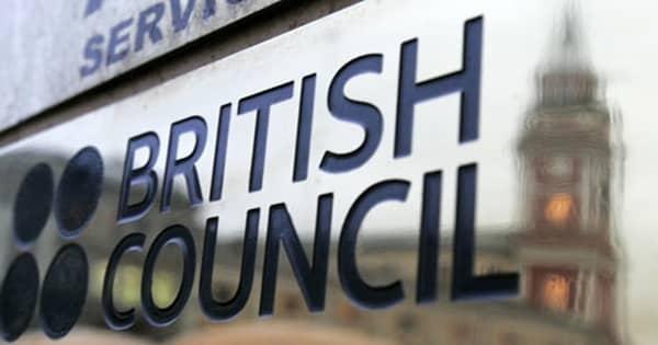 كورسات المجلس الثقافي البريطاني المجانية على الإنترنت 2020 مع شهادات مجانية