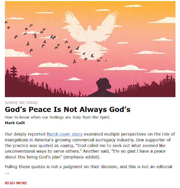 https://www.christianitytoday.com/ct/2018/may/gods-peace-is-not-always-gods.html?utm_source=ctdirect-html&utm_medium=Newsletter&utm_term=10046067&utm_content=582774770&utm_campaign=email