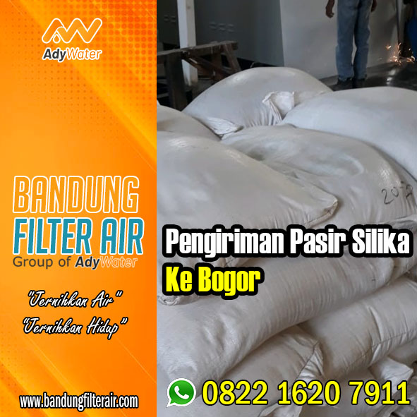 0822 1620 7911 - Pasir Silika Batam   Harga Pasir Silika Per Sak   Agen Pasir Silika   untuk Filter Air   Ady Water   Sumedang   Siap Kirim Ke Gegerkalong Kota Bandung