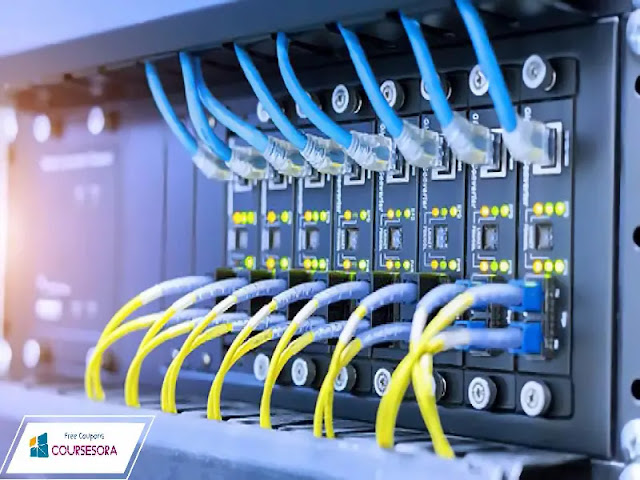 ccna in tamil,ccna tamil,ccnp in tamil,tamil,ccna 200 301 in tamil,ccna tamil tutorial,networking in tamil,nse4 in tamil,ccna full in tamil,palo alto in tamil,ccnap full in tamil,fortigate in tamil,server 2019 in tamil,palo alto full in tamil,fortigate full in tamil,server 2019 full in tamil,ccna course in tamil,ccna tutorial in tamil,eigrp in tamil,ccna 200-301 full course in tamil,networking course in tamil,wlc in tamil,acl in tamil