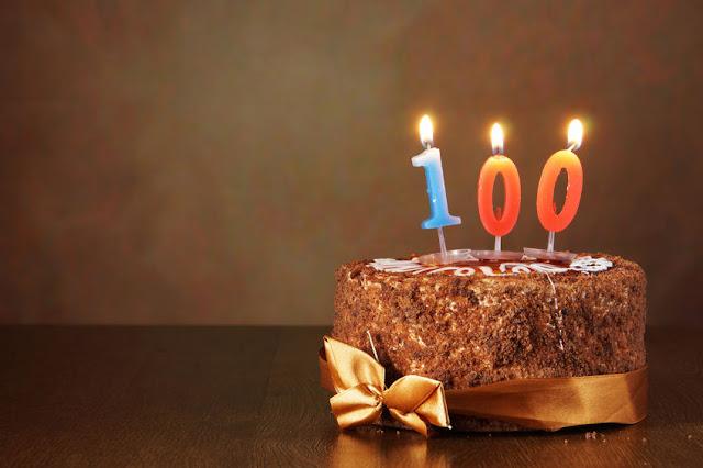 El blog de Resan Modular cumple 100 semanas