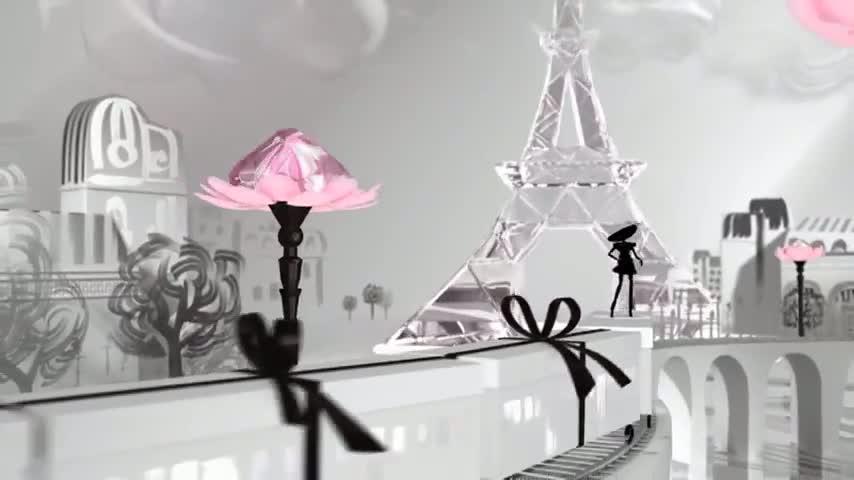 88430e2c53c Guerlain  La petite robe noire - Les lubies d une adorable emmerdeuse