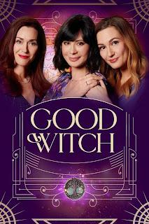 Good Witch Temporada 7 capitulo 8