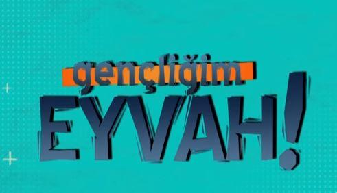 Gençliğim Eyvah Dizisi Felaket Nejdet Kimdir? Muhtarın Oğlu