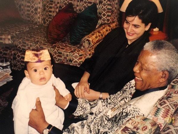 Priyanka-Gandhi-Vadra-Shares-What-Nelson-Mandela-Told-Her-In-Tribute