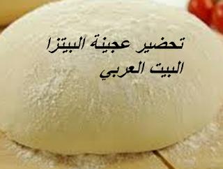 https://www.cookclub1.com/2015/06/blog-post_24.html