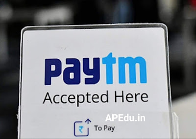 UPI Payment: Good news for those who have made Google Pay and PhonePay payments.