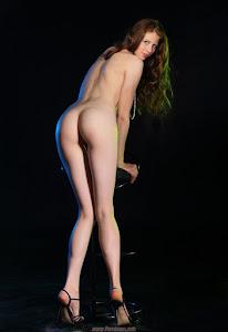 Hot ladies - feminax%2Bsexy%2Bgirl%2Bnicole_10039%2B-%2B02.jpg
