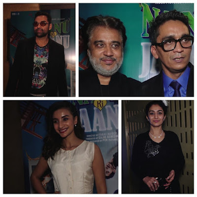 abhay-deol-and-patralekhaa-attends-special-screening-of-nanu-ki-jaanu