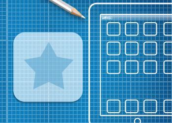 لائحه بأفضل 6 مواقع لأنشاء تطبيق لموقعك على الأندرويد مجانا