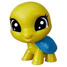 LPS Series 2 Mini Pack Kyle Turtlee (#2-111) Pet