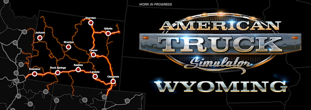 Wyoming_Road_map_small_wip.png