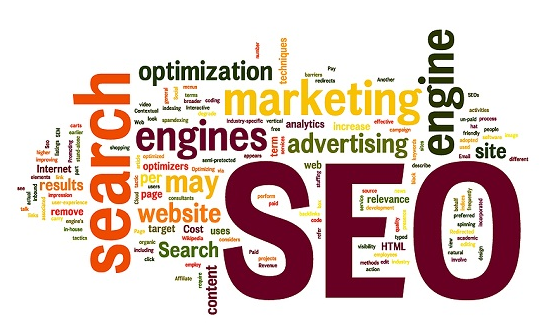 Master Search Engine Optimization With These Suggestions And Tips
