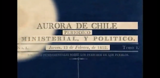 VIDEO: Día de la Prensa