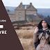 Minhas leituras: Jane Eyre