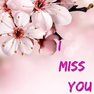 500+ I miss you images pictures photos wallpapers HD free download