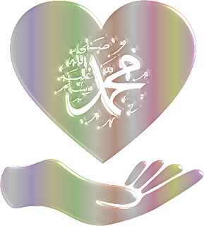 KALIGRAFI_MUHAMMAD_02