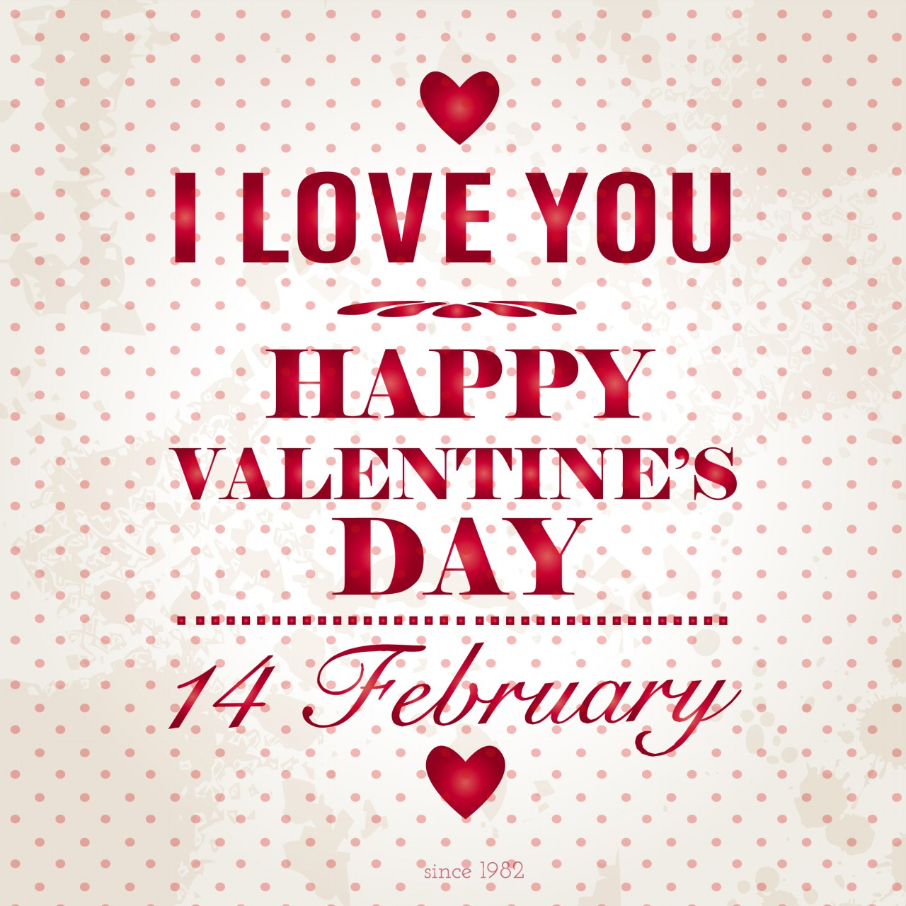 forget happy valentines day - HD1024×1024