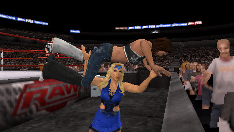 65mb)wwe smackdown vs raw 2009 highly compressed offline ppsspp.