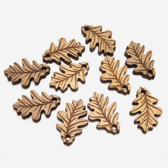 https://www.etsy.com/listing/184731563/10-pcs-engraved-wood-oak-leaf-charms?utm_source=Pinterest&utm_medium=PageTools&utm_campaign=Share