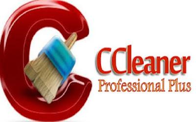 تفعيل مجاني للبرنامج الشهير 523 key serial CCleaner PROFESSIONAL PLUS
