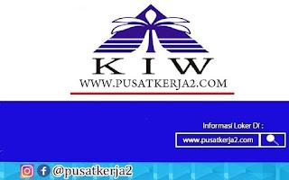 Lowongan Kerja BUMN PT Kawasan Industri Wijayakusuma November 2020