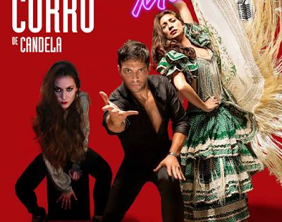 monologo-flamencos-curro-de-candela