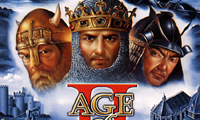 Cheat age of empire 2 lengkap bahasa indonesia