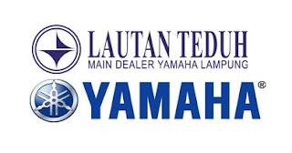 PT Lautan Teduh Sentral Yamaha