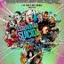Esquadrão Suicida [Suicide Squad, 2016] TS x264