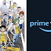 Yowamushi Pedal se integra al catálogo anime de Amazon Prime Video ¡Disponible ya!
