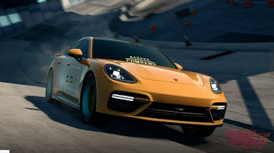 Need for Speed, NfS Payback, Unlock All Cars, Conditions Guide