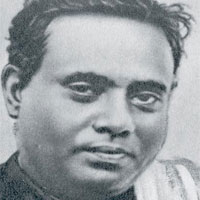 N Kumaran Ashan