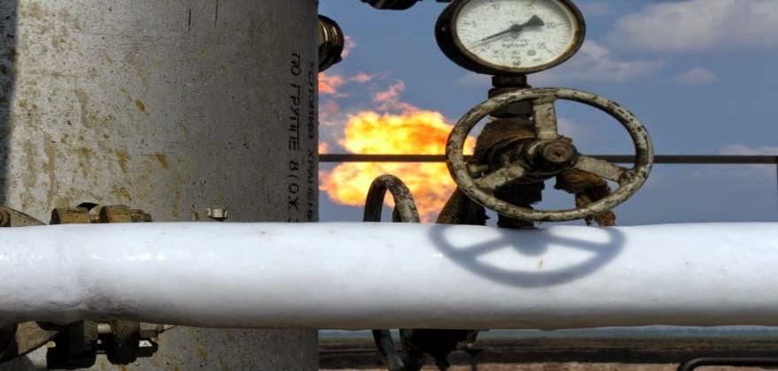 "Oι ΗΠΑ απείλησαν την Βουλγαρία: ""Παγώστε τον South Stream αλλιώς..."""