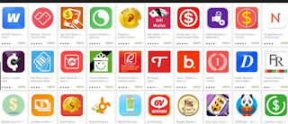 Aplikasi Penghasil Uang Tanpa Modal Terbukti Membayar