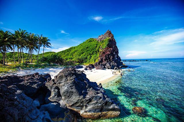 Đảo Lý Sơn và những điều thú vị có thể bạn chưa biết