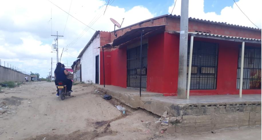 hoyennoticia.com, Racha de asesinatos en la Guajira deja media docena de muertos
