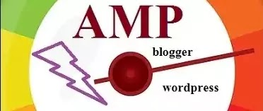 Do you know AMP is not for Blogger? AMP Setup |