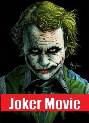 Joker Movie Download free