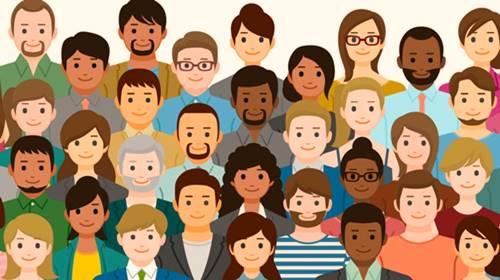 diverse-team.jpg