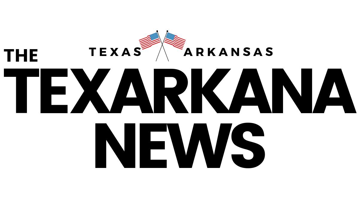 The Texarkana News, Texarkana Texas, Texarkana Arkansas, Texarkana TX, TexarkanaNews.com, Texarkana AR, Texarkana TX, news, weather