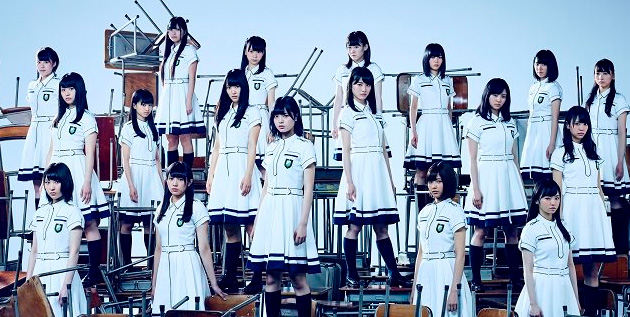 http://akb48-daily.blogspot.com/2016/07/keyakizaka46-2nd-single-mv-screenshot.html