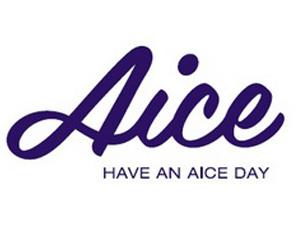 Lowongan Kerja di Aice (PT. Harapan Emas Nusantara) – Yogyakarta (Marketing, Keuangan, Admin, SPG & SPB)