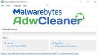 AdwCleaner 7 free per eliminare adware e spyware