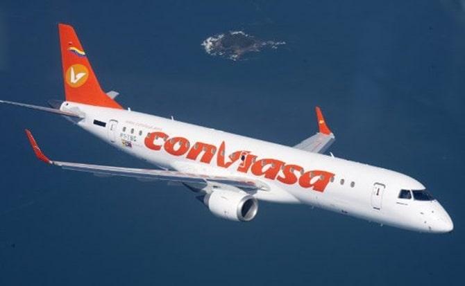 aviones, turismo, vacaciones,