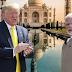EE UU apuntala su alianza con la India
