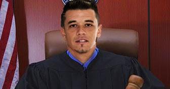 Resultado de imagem para juiz da comarca cornetadorw