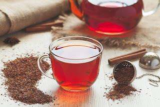 فوائد شرب الشاي الأسود للصحة والبشرة والتنحيف وأضرار الشاي الأسود