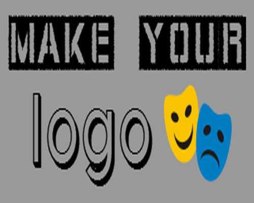 Cara Membuat Logo Blog Keren via On Line